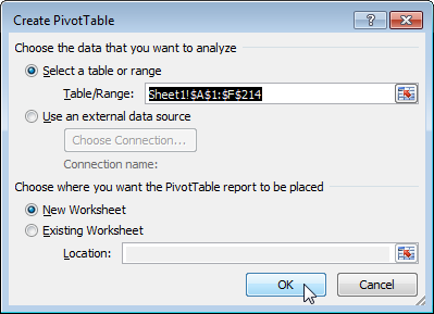 cach-su-dung-Pivot-tables-2